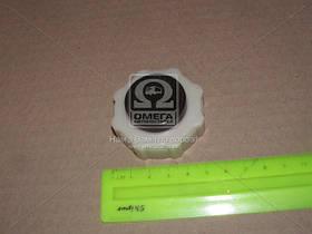 Крышка радиатора DACIA;NISSAN;OPEL;RENAULT (пр-во Vernet) RC0017