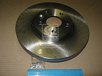Диск тормозной FORD GALAXY, MONDEO передн., вент. (пр-во REMSA)