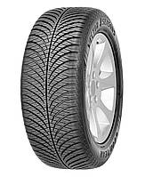 Goodyear Vector 4 Seasons G2 205/55 R16 91H