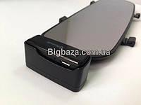 Видеорегистратор в зеркале DV810, встроенный Bluetooth Код:28501445