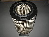 Элемент фильтра воздушного МАЗ, БЕЛАЗ, К 700А (производство г.Ливны) (арт. 238Н-1109080-В3), ACHZX