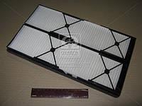 Фильтр салона (производство MANN), ACHZX