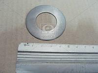 Шайба регулировочная (0,7) 3302 (пр-во Россия) 3302-3001022