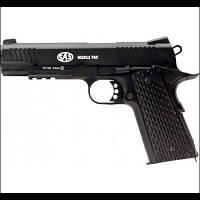Пістолет SAS M1911 Tactical (BlowBack) метал