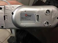 Миксер ручной с чашей Domotec MS-1133 , фото 1