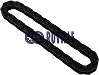 Цепь привода распредвала (производство Ruville), ADHZX