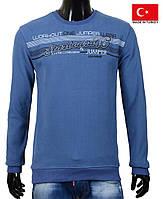 Осенние мужские свитера.Купить недорого.Опт и розница.