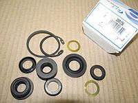 Ремкомплект, главный тормозной цилиндр D1262 (производство ERT) (арт. 200156), AAHZX