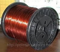 Эмаль-провод ПЭТ 155 0,4-2,5