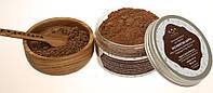 Натуральная шоколадная маска для лица 100 мл/50 г(алюмин), Младна