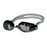 Очки для плавания Arena Zoom X-Fit 92404-55