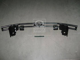 Шина бампера переднего SUZUKI VITARA 05- (производство TEMPEST) (арт. 480539940), AFHZX