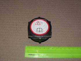 Крышка радиатора FORD (пр-во Vernet) RC0009, AAHZX
