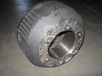 Барабан тормозной задний 170 мм ЭТАЛОН Е-1  (арт. 264142103701DK), rqn1