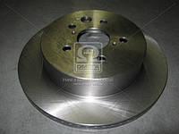 Диск тормозной LEXUS GS 04.2005- задн. (пр-во REMSA) 61255.10, AFHZX