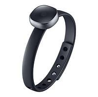 Смарт часы Samsung Smart Charm Black
