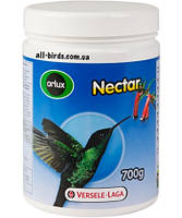 Нектар (Orlux Nectar) Versele Laga для нектароядных/фруктоядных птахів (0.7 кг)