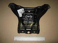 Панель передняя Suzuki VITARA 05- (производство TEMPEST) (арт. 480539204), ADHZX