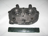 Головка компрессора ЗИЛ (арт. 130-3509040), AEHZX