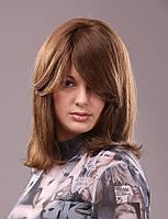 Парик женский из натуральных волос Венера