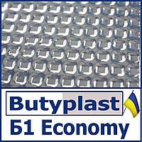 Виброизоляция Б1 Economy