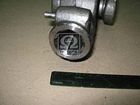 Шарнир карданный с/х 400.АИ (пр-во Прогресс) 052.АИ-400, AFHZX