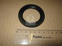 Сальник раздатки 45*65*8 ACM (производство PHG) (арт. 1411ABHBD0)
