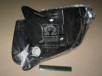 Фара правая BERLINGO/PARTNER 02-08 (производство TYC) (арт. 20-A461-05-2B), AFHZX