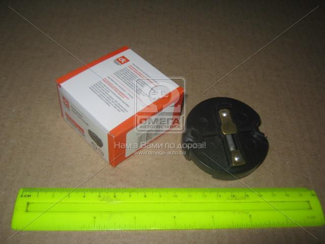 Бегунок ВАЗ 2101-07 контактный   (арт. 30.3706.020-81)