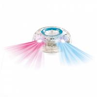 Светящаяся игрушка для ванной Рarty in the Тub Код:96-932956