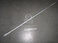Лом L=1150 мм (D=25мм) (арт. Л-1150), ACHZX