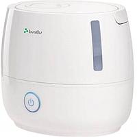 Увлажнитель ультразвуковой BALLU UHB-800