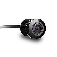 Камера заднего вида HD-138BB, сенсор CCD PC7070 Код:75438428