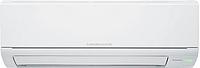 Кондиционер Mitsubishi Electric MSZ-HJ50VA/MUZ-HJ50VA