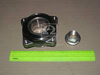 Ступица с подшипником HONDA ACCORD передн. (производство SNR) (арт. R174.28), AFHZX