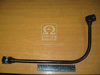 Маслопровод (производство МТЗ), ACHZX