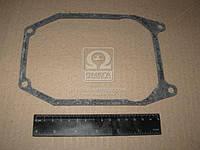 Прокладка крышки головки цилиндров ЯМЗ 240 (инд.головки) (покупн. ЯМЗ) 240-1003270-Б