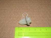 Кронштейн бамппера, заднего (пр-во Toyota) 5215442010