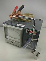Зарядное устройство для свинцовых аккумуляторов ток до 5,5А