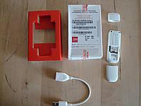 3G USB модем Huawei E372 (с выходом под антенну), фото 1