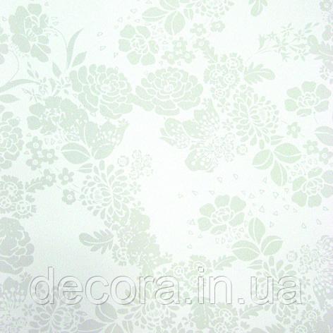 Рулонні штори міні Rose , фото 2
