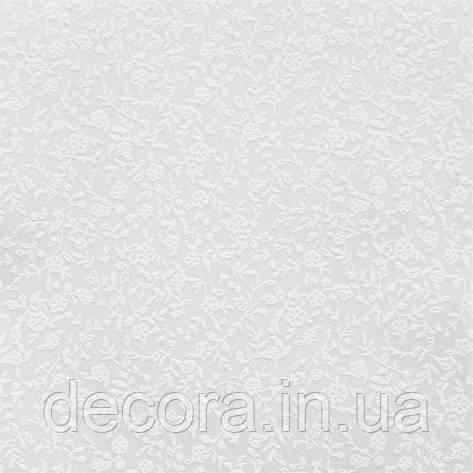 Рулонні штори міні Rosmary White , фото 2