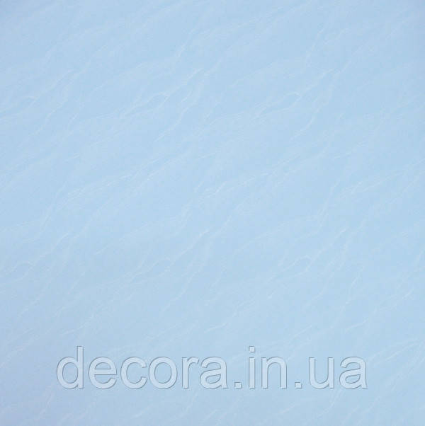Рулонні штори міні Woda 1840