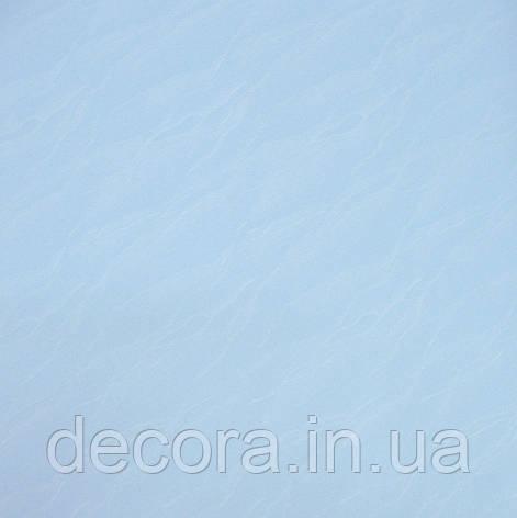 Рулонні штори міні Woda 1840, фото 2