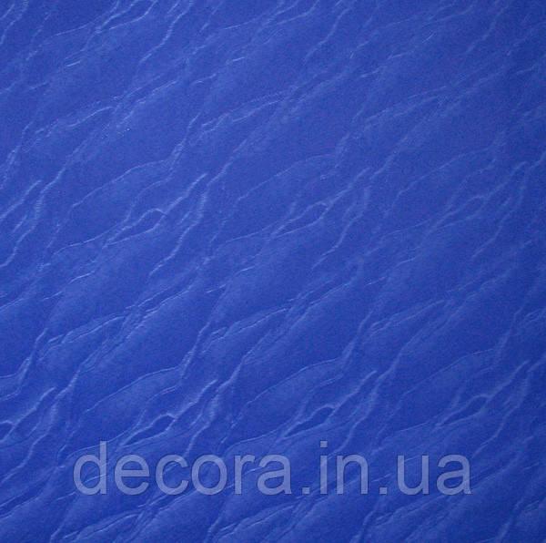 Рулонні штори міні Woda 2090