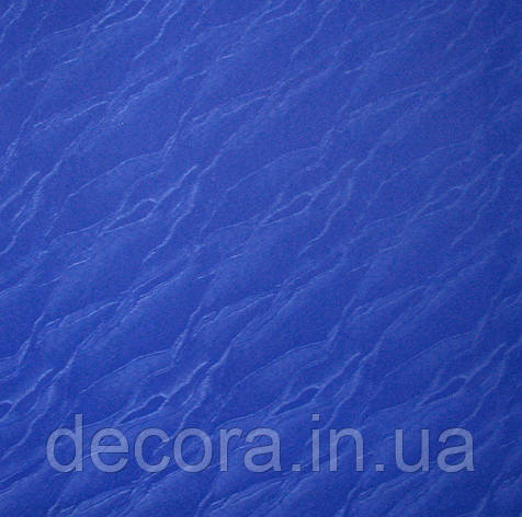 Рулонні штори міні Woda 2090, фото 2