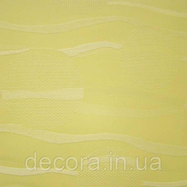 Рулонні штори міні Sea 2072