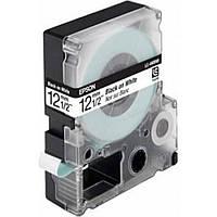 Лента для принтера этикеток EPSON Labelworks LC-4WBN9 (C53S625416)
