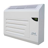 Осушитель воздуха COOPER&HUNTER CH-D042WD NEW