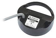 Накладка водомер Apator Smart C+ для систем диспетчеризации учёта воды